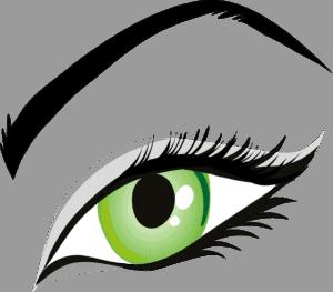 Augenbrauen tätowieren lassen in Zürich
