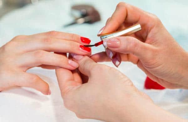 Nagelpflege Tipps – Die Fingernägel Pflege macht dabei den Unterschied