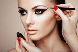 Make up Studio Lausanne