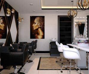 Beauty Studio Zürich