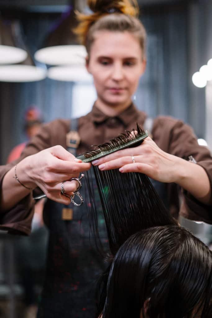 Beautystudio Lausanne,Salon de beauté